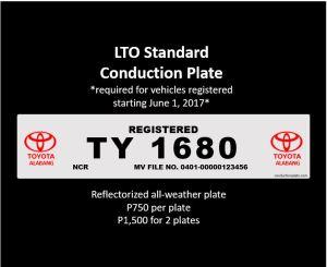 LTO Standard-Jun5-2017