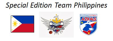 Team philippines conduction plates Banner