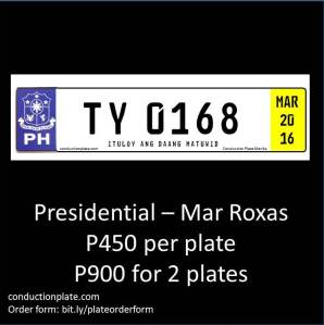 Presidential-Mar