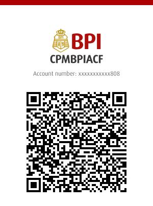 BPIQR_CPMBPIACF.jpeg